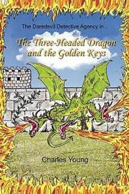 The Three-Headed Dragon and the Golden Keys