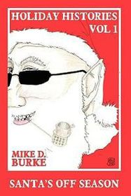 Holiday Histories Vol 1