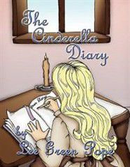 The Cinderella Diary
