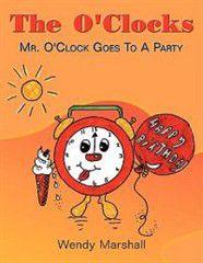 The O'Clocks