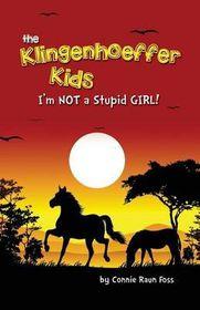 The Klingenhoeffer Kids