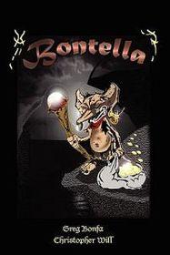 Bontella
