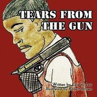 Tears from the Gun