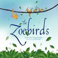 The Zoebirds