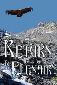 Return to Elenair
