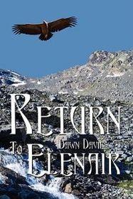Return to Elenair