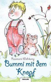 Bummi Mit Dem Knopf