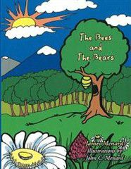 The Bees and the Bears