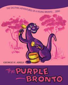 The Purple Bronto