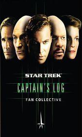 Star Trek:Fan Collectives - (Region 1 Import DVD)