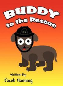 Buddy to the Rescue