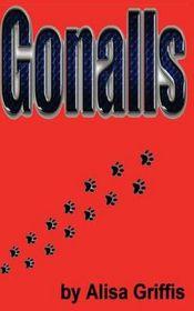 Gonalls