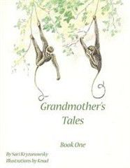 Grandmother's Tales