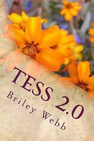 Tess 2.0