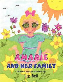 Amarie and Her Family