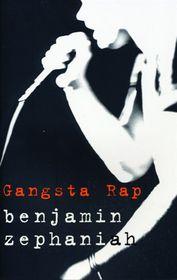 Gangsta Rap P/b