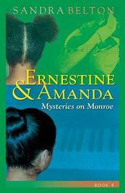 Ernestine & Amanda