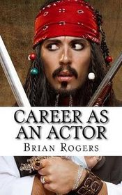 Career as an Actor