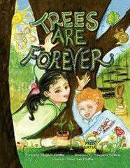 Trees Are Forever