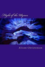 Flight of the Ulysses