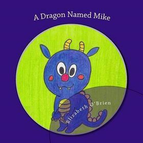 A Dragon Named Mike