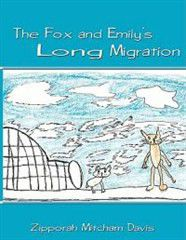 The Fox and Emily's Long Migration