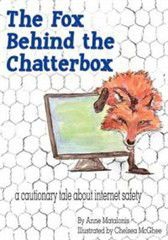 The Fox Behind the Chatterbox