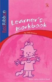 Red Ribbon: Grade 1 Learner's Workbook