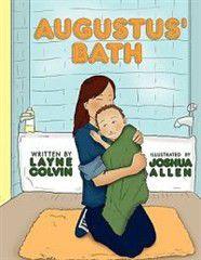 Augustus' Bath