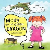 Molly and the Green Dragon