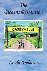 The Gickens Resolution