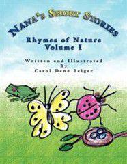 Nana's Short Stories