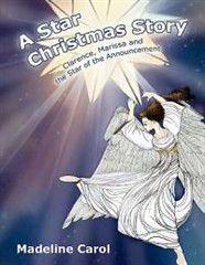 A Star Christmas Story