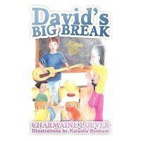 David's Big Break