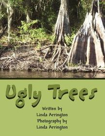 Ugly Trees