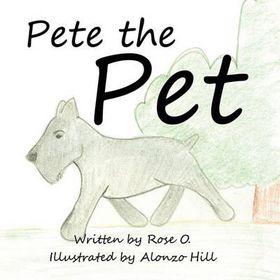 Pete the Pet