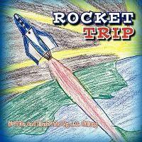 Rocket Trip