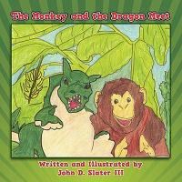 The Monkey and the Dragon Meet