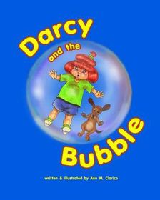 Darcy and the Bubble