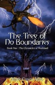 The Tree of No Boundaries: Book One