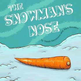 The Snowman's Nose