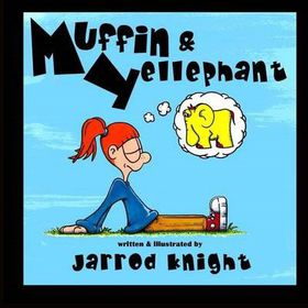 Muffin & Yellephant