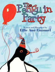 The Penguin Party