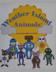 Weather Island Animals