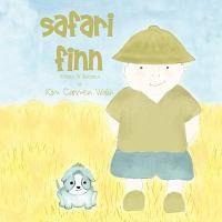 Safari Finn