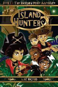 The Island Hunters