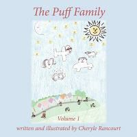 The Puff Family