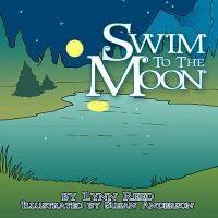 Swim to the Moon