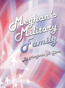 Meghan's Military Family