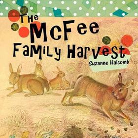 The McFee Family Harvest